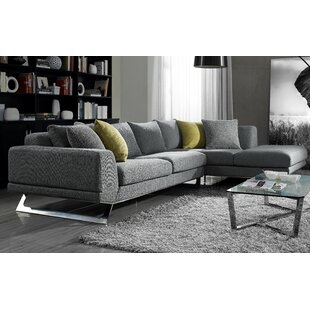 Stillings Sectional