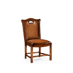 Dining Chair by Jonathan Charles Fine Furniture Salet