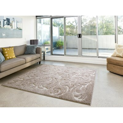 Thick Pile Area Rugs You\'ll Love | Wayfair