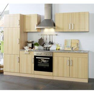 Tyndalls Park Fitted Kitchen By Brayden Studio