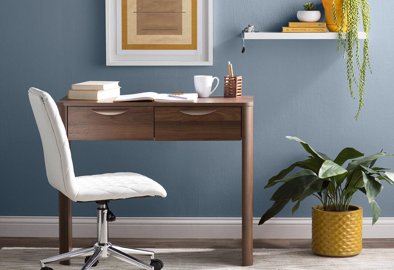 Swell Wrought Studio Wayfair Machost Co Dining Chair Design Ideas Machostcouk