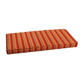 Darby Home Co Stripe Outdo..