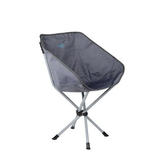 East Blue Hill Folding Camping Chair By Sol 72 Outdoor