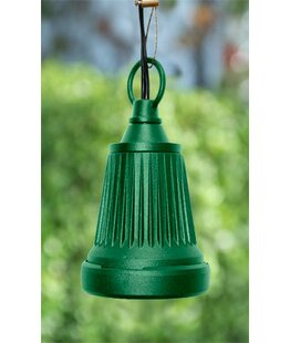 Dabmar Lighting Tree Light