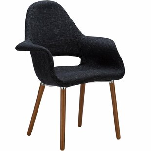 Turn on the Brights Gaviota Armchair
