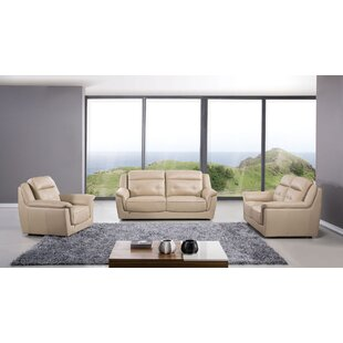Affordable Price Ugalde Living Room Collection by Latitude Run Reviews (2019) & Buyer's Guide