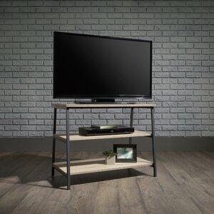 TV-Rack Yorba Linda für TVs bis zu 36