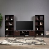 Naida Entertainment Center for TVs up to 78 by Ivy Bronx