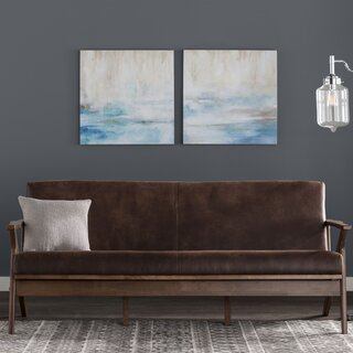 Arick Sofa by Trent Austin Design SKU:BC703573 Order