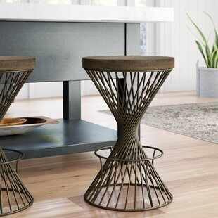 Jason Bar Stool Mistana