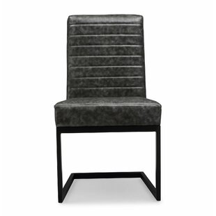 Imane Side Chair (Set of 2) Laurel Foundry Modern Farmhouse