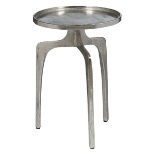 Orwell Tray Table by George Ol..
