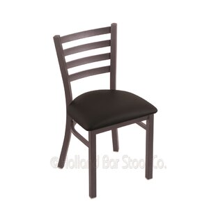 Evers Side Chair