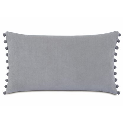 Luxury Lumbar Pillows Perigold