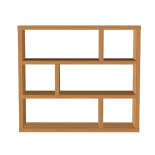 Dublin Cube Unit Bookcase Tema