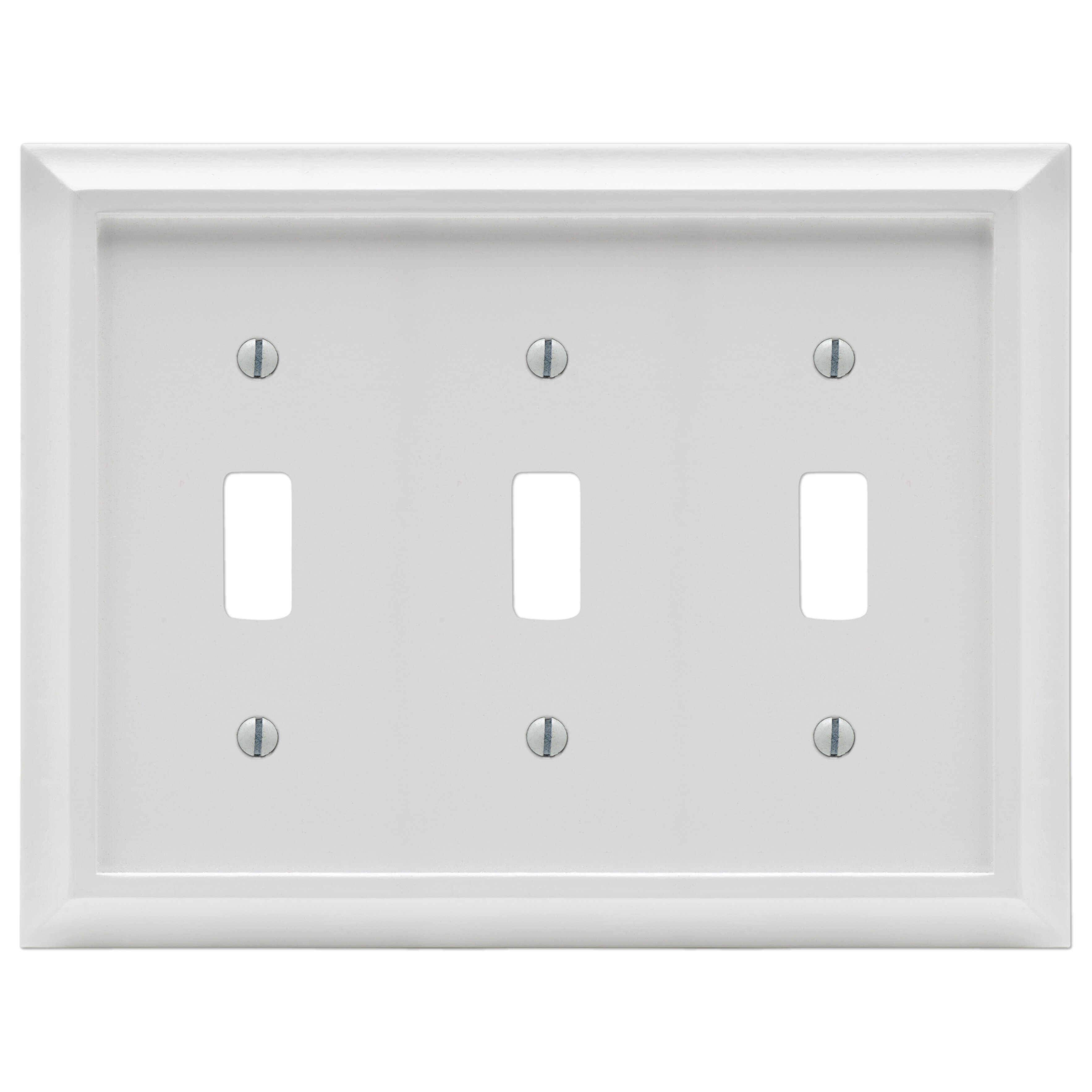Amertac Motion Activated Wall Mounted Light Switch