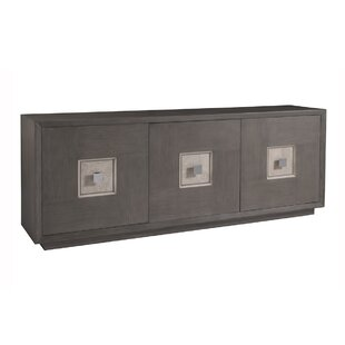 Compare & Buy Signature Designs 88 TV Stand By Artistica Home