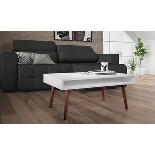 Deals Bousquet Coffee Table by Wrought Studio Reviews (2019) & Buyer's Guide