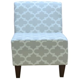 Alvey Slipper Chair by Breakwater Bay SKU:AB163194 Price Compare