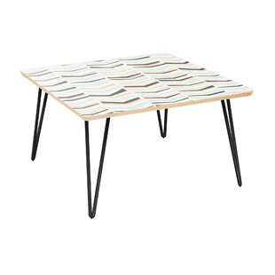 Scala Coffee Table