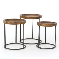 Nesting Tables by Design Tree Home