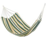 Cromford Cotton Tree Hammock