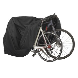 Classic Accessories Bicycle Cover