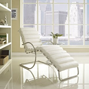 Modway Ripple Chaise Lounge