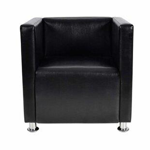 Roelof Armchair by Wrought Studio