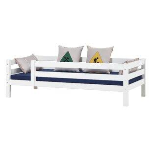 Premium Convertible Toddler Bed By Hoppekids