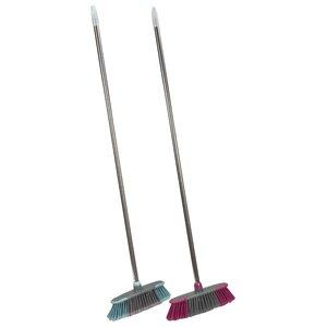 Ace Push Broom