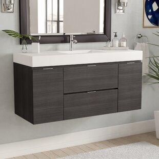 floating bathroom vanities. Save To Idea Board Floating Bathroom Vanities