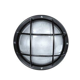 Cocoweb Winton LED Outdoor Bulkhead Light