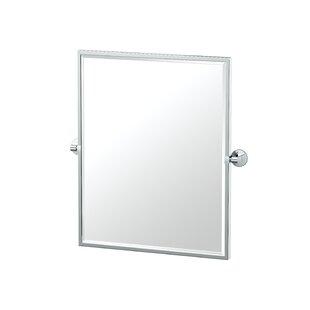 Gatco Zone Bathroom/Vanity Mirror