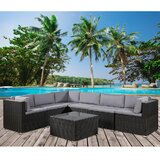 https://secure.img1-fg.wfcdn.com/im/87915634/resize-h160-w160%5Ecompr-r85/1117/111720900/3+Piece+Rattan+Sectional+Seating+Group+with+Cushions.jpg