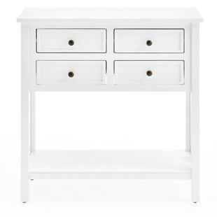 Lund Console Table By August Grove