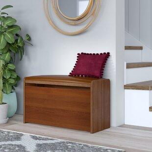 Storage Bench By Symple Stuff
