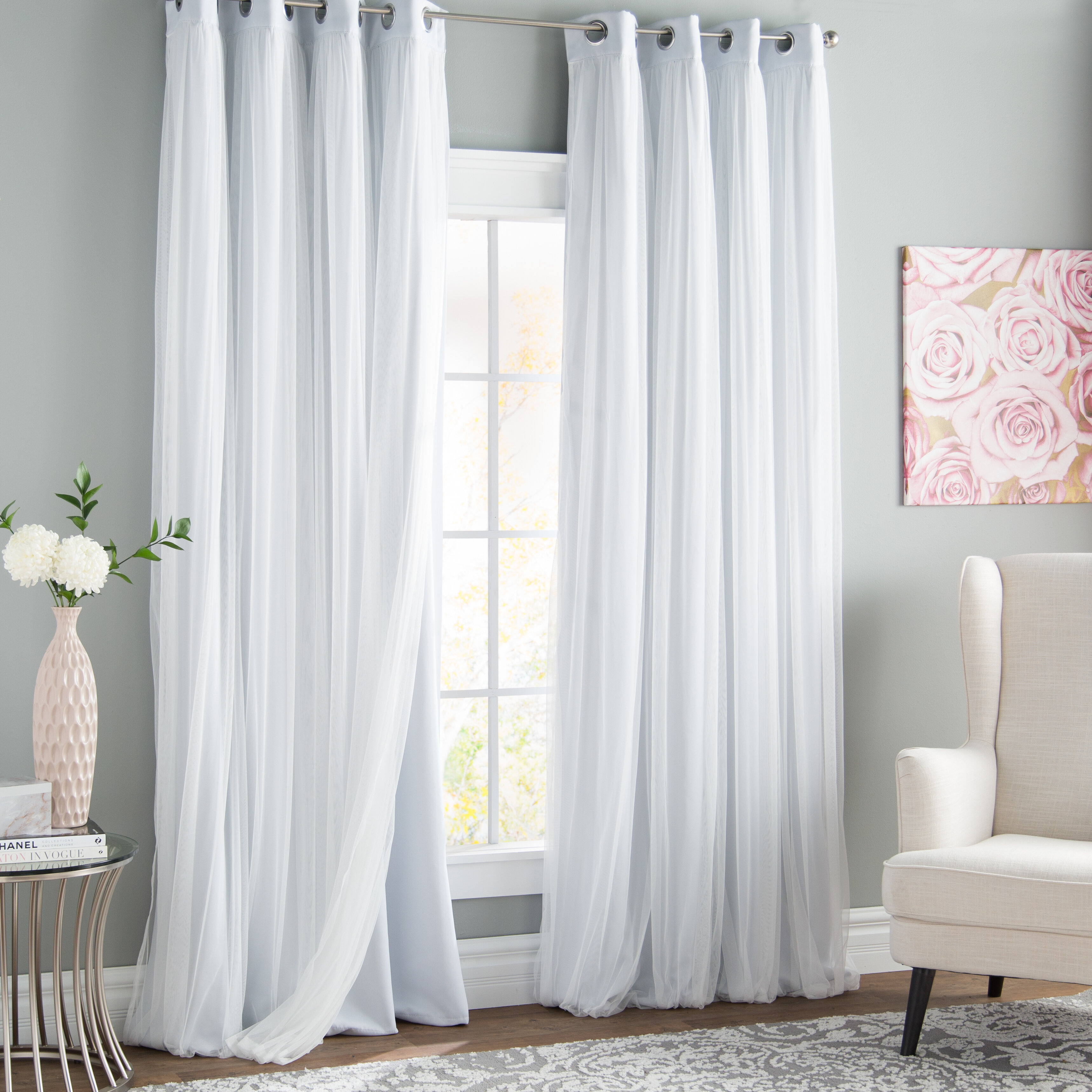 drape qyksee blue short embroidered linen window alibaba and light natural curtain sheer precious get kid genuine cheap red eos curtains girl zq group room soulful solid pink floraldesign drapes pocket bedroom rod