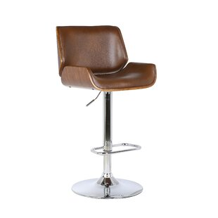 Best Quality Furniture Adjustable Height ..
