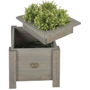 Esscherts Garden Planter Box