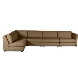 Timpson Modular Sectional by Latitude Run