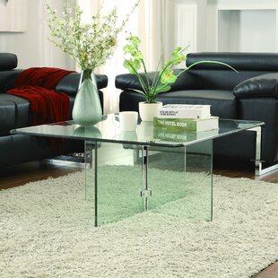 Sandiford Coffee Table