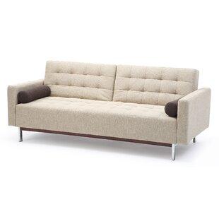 At Home USA Sleeper Sofa
