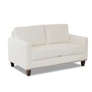 Short Loveseat