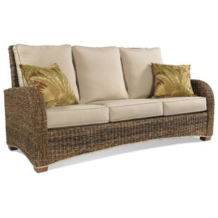 St. Kitts Sofa