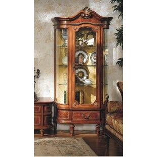 Pierre Curio Cabinet