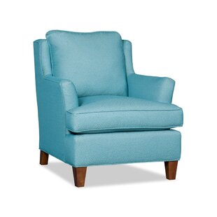 Columbia Armchair by Sam Moore