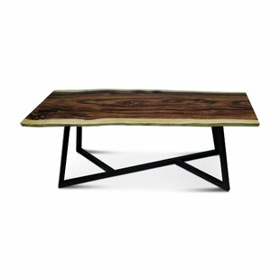 Lila Dining Table Foundry Select