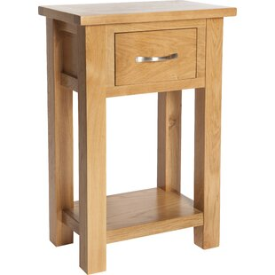 Best Bellamira Multi-Tiered Telephone Table