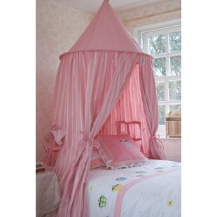 Win Green Hanging Play Tent